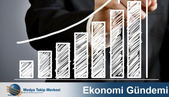 1 Kasım sonrası piyasalardaki canlılık dikkatleri çekti