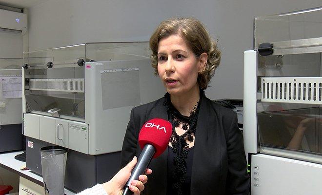 #18nisanHastalığı geçirenleri aşılanmalı(video)