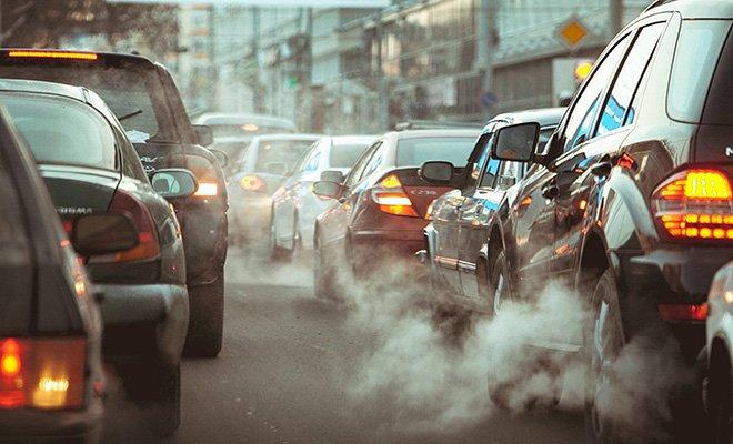 20 Milyon EURO 'temiz araçlara'gidecek