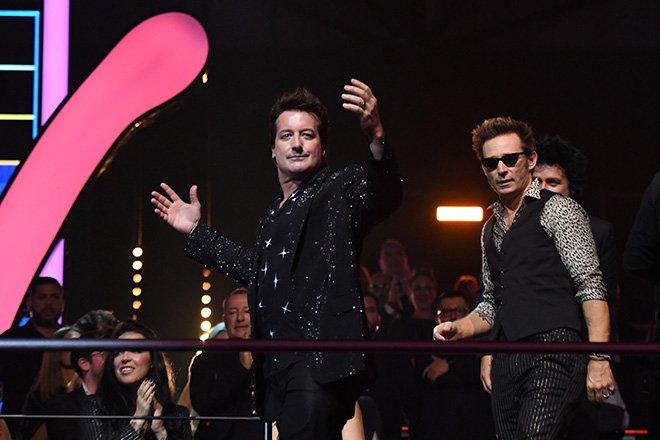 2019 MTV Avrupa Müzik Ödülleri