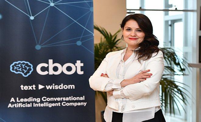 2020'ye Damga Vuracak Yapay Zeka tabanlıChatbot Trendleri