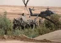 31 ABD Askeri, 7 Afgan Askeri Öldü!