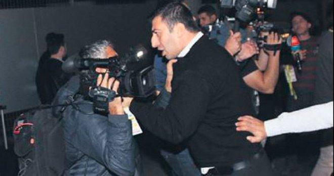 3 Mayıs Dünya Gazeteciler Günü