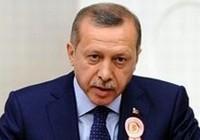 Erdoğan'dan Bakanları Gözdağı...