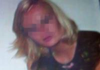 Hırsız'a Üç Gün Boyunca Tecavüz Etti..