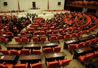 Meclis Bürokratlırın Cin'liği Pes Dedirtti!