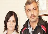 'Sayın Cengiz'den Özür Diliyorum'