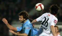 Trabzon Son Nefeste: 3-1