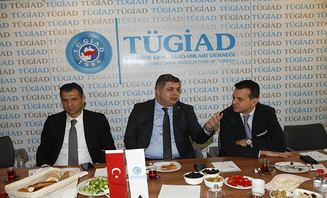 ABD seçim süreci Türkiye için fırsat