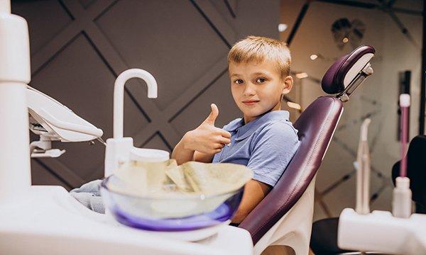 Ağız ve Diş Sağlığı Haftasında Bilinmesi Gerekenler