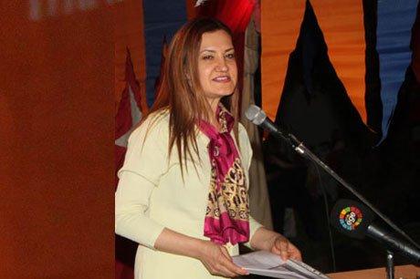 AK Parti'den intihar çalıştayı