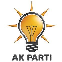 Ak Parti İstanbul Basin açıklaması