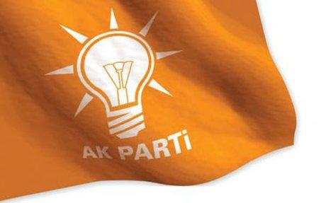Ak Parti yeni Anayasa önerisini sundu