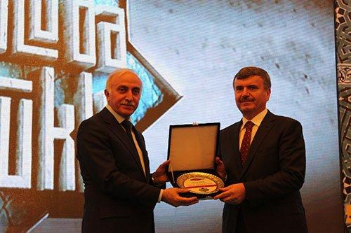 Anadolu'da Belgeselli tanıtım