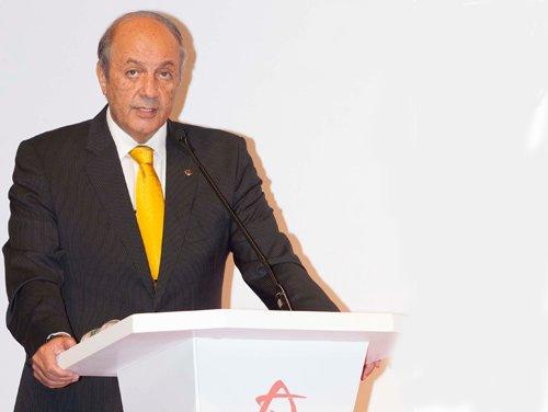 Anadolu Grubu'ndan 4,5 milyon TL'lik yatırım...