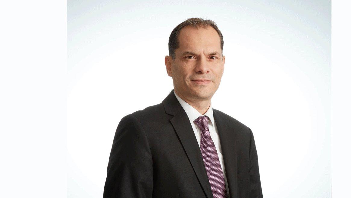 Anadolu Sigorta 2017'yi 4,7 Milyar Lira Prim Üretimi İle Tamamladı