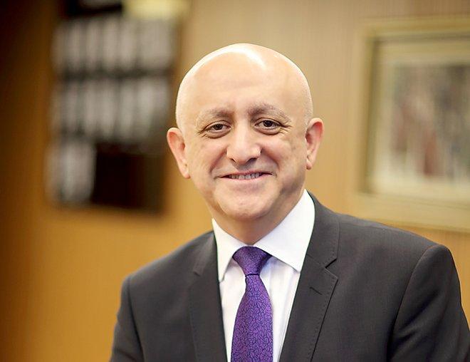 Anadolu Sigorta, 2018'de 5,7 Milyar TL Prim Üretti