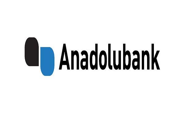 Anadolubanklılar QNB Finansbank ATM'lerinde İndirim