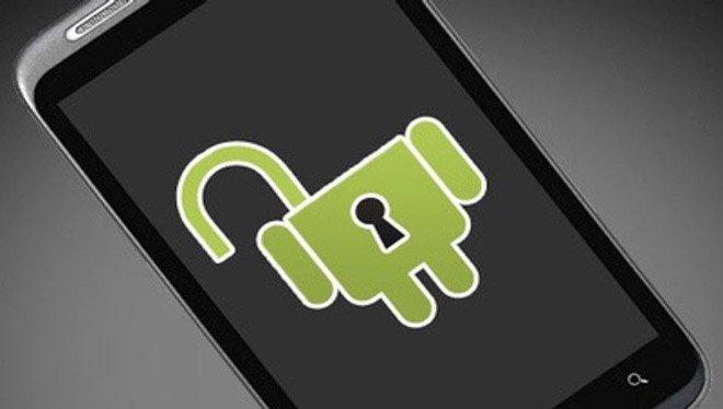 Android Cihazlarda Önemli Güvenlik Açığı