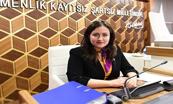Antalya Büyükşehir'de 'yetki' krizi