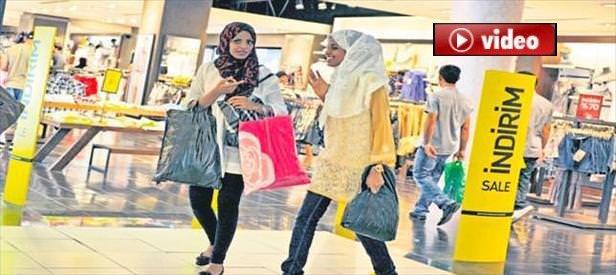 Araplar, sağlık turizmi için Türkiye'ye akın edecek