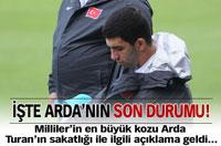 Milli Futbolcu, Azerbaycan ve Almanya'da Yok!