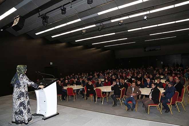 Arnavutköy Belediyesi-İGA işbirliği