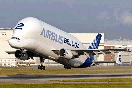 ASELSAN ve Airbus'tan Kapsamlı işbirliği