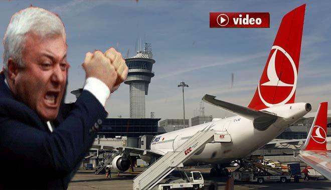 Atatürk Havalimanı'nı Katarlı şirkete verecekler