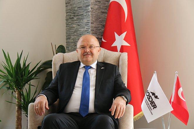 Atatürk Havalimanı'na talibiz!