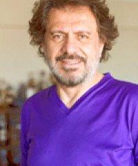 Ersan Çelik