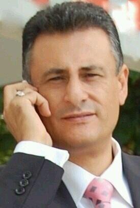 Metin Yener