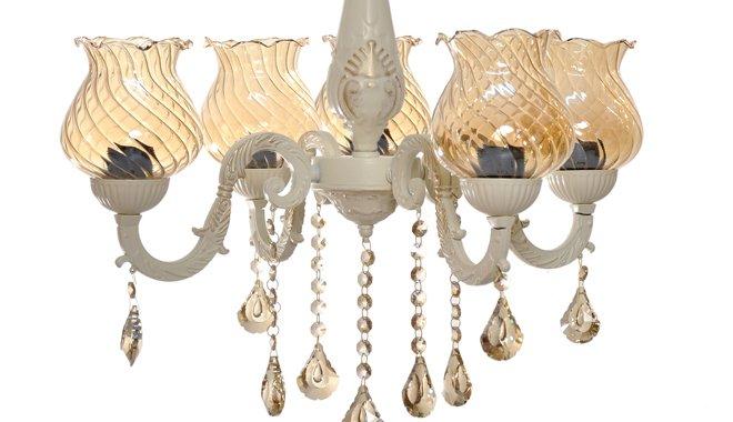 Avizenette, yeni yılda evlerinize ışık katıyor…