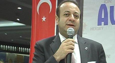 Aydınlık Türkiye'yi beraber inşa edelim