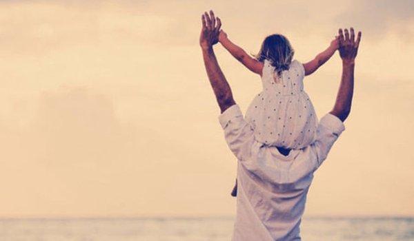 Babalar Günü ne zaman? 2020 Babalar Günü hangi gün?