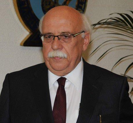 Bakan Avcı Unesco'daki Türk Kontenjanının Arttırılması İçin Çalışma Yapacagız