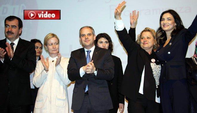 """Bakan Kılıç:""""Avrupa bizi susturamaz"""""""