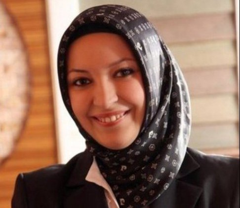 Bakan Yardımcısı Atabek istifa etti.