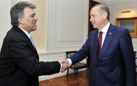 Başbakan Erdoğan'ın Programında Süpriz Değişiklik