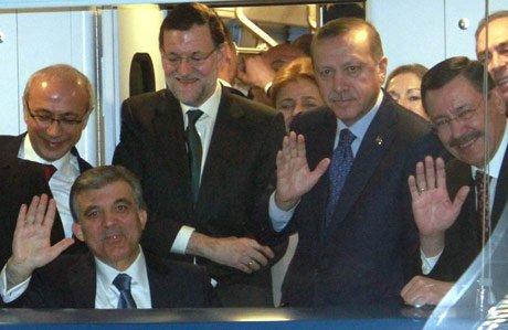Başkan Kadıoğlu kursiyerleriyle buluştu.