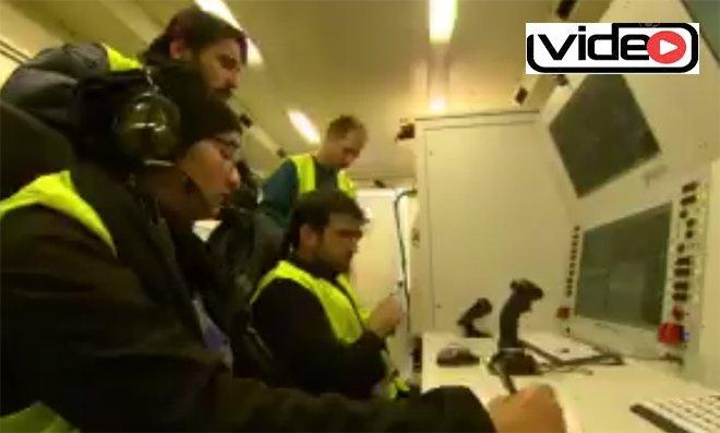 Bayraktar mühendis pilot ve teknisyen alacak!