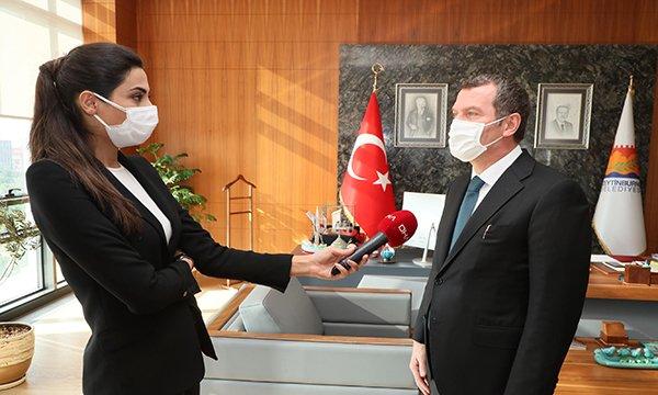 Beklenen İstanbul depremde en riskli ilçeler(video)