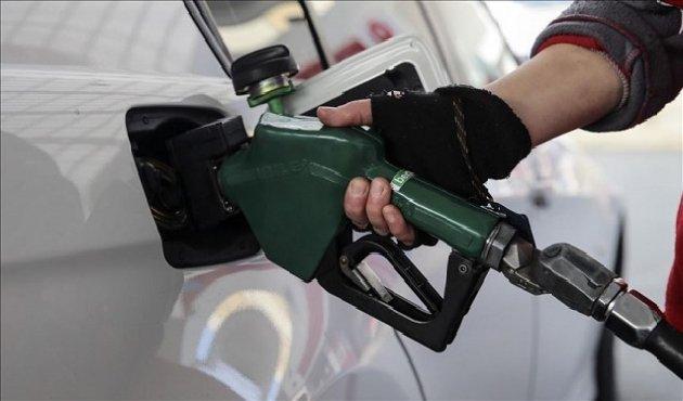 Benzin ve motorinde beklenen 4.indirim geliyor