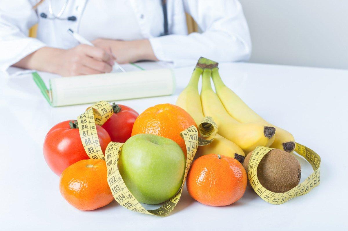 Beslenme ve Diyet Uzmanı Zülal Yalçın