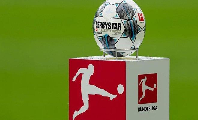 Bundesliga 16 Mayıs'ta Sahalara Dönüyor