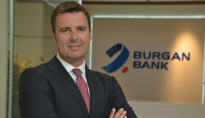 Burgan Bank 2015 3. çeyrek finansal sonuçlarını açıkladı