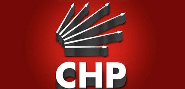 CHP'de 18. olağanüstü kurultaya doğru