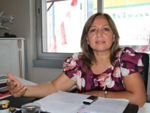 CHP'li Cinkılıç: Kanallardaki Ölümlere