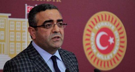 CHP'den hacı adaylarını sevindirecek teklif