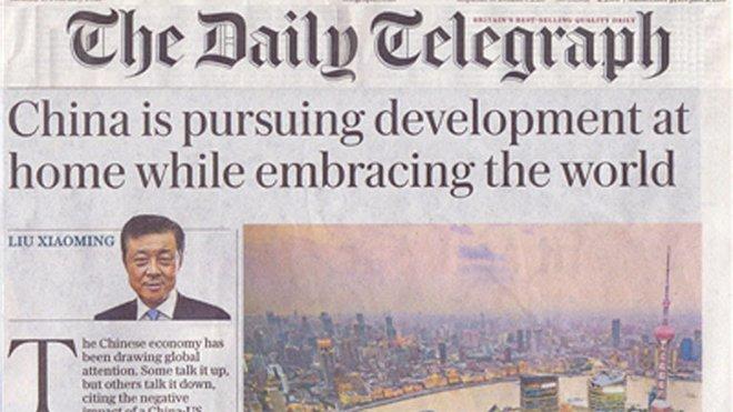 Çin ekonomisi dünyaya daha fazla fırsat getirecek